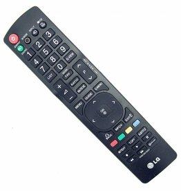 LG Original LG Fernbedienung AKB72915207