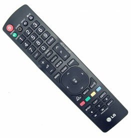 LG Original LG remote control AKB72915207