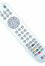 LG Original LG remote control AKB30377806