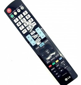 LG Original LG Fernbedienung AKB72914293