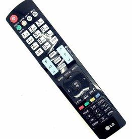 LG Original LG Fernbedienung AKB72914265