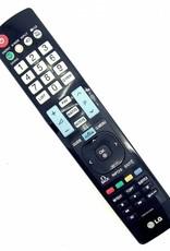 LG Original LG Fernbedienung AKB73275606