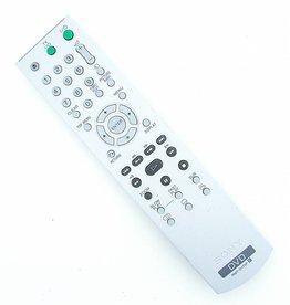 Sony Original Sony Fernbedienung RMT-D175P Remote Control