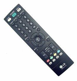 LG Original LG remote control AKB33871424