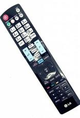 LG Original LG remote control AKB72914058