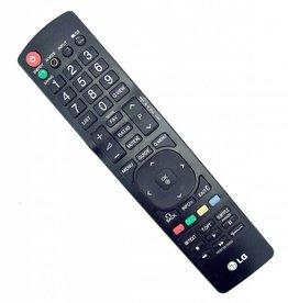 LG Original LG remote control AKB72915202