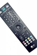 LG Original LG remote control AKB33871401