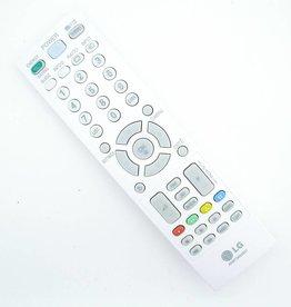 LG Original LG remote control AKB73655837