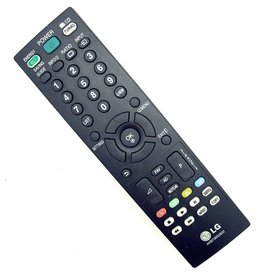 LG Original LG remote control AKB73655802