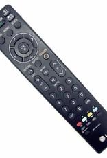 LG Original LG Fernbedienung MKJ40653802