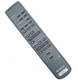 Sony Original Sony Fernbedienung RM-J920 Remote Control
