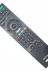 Sony Original Sony Fernbedienung RM-ED022 Remote Control RMED022