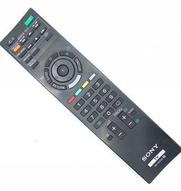 Sony Original Sony remote control RM-ED022, RMED022