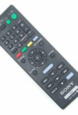 Sony Original Sony Fernbedienung RMT-B119P für BDP-S5200 / BDP-S4100