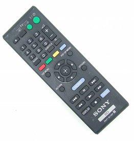 Sony Original Sony remote control RMT-B119P for BDP-S5200, BDP-S4100