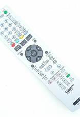Sony Original Sony Fernbedienung RMT-D231P Remote TV / HDD / DVD / RW