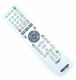 Sony Original Sony Fernbedienung RMT-D231P Remote TV / HDD / DVD / RW