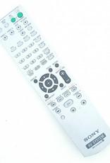 Sony Original Sony Fernbedienung RM-AAU006 AV System Remote Control