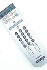 Sony Original Sony Fernbedienung RM-980C RM980C Remote Control