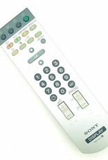 Sony Original Sony Fernbedienung RM-337 Remote Control