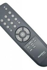 Goldstar Original Goldstar Fernbedienung 105-210B Remote Control