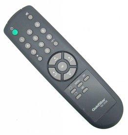 Goldstar Original Goldstar remote control 105-210B