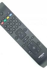 Hitachi Original Hitachi Fernbedienung RC3902 / RC-3902 Remote Control