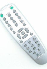 LG Original LG Fernbedienung 6710V00082V