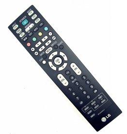 LG Original LG remote control MKJ32022813