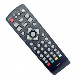 Logisat Original LogiSat remote control 1200HD
