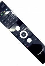 Unity Media Original UnityMedia remote control Echostar HDC-601DER