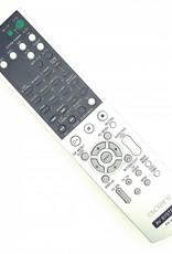 Sony Original Sony Fernbedienung RM-U40 Remote Control RMU40