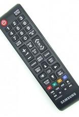 Samsung Original Fernbedienung Samsung AA59-00602A TV Remote Control