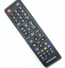 Samsung Original remote control Samsung AA59-00602A TV
