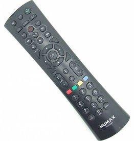 Humax Humax remote control RM-H04S for Humax HD Nano