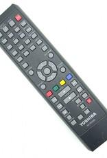 Toshiba Original Fernbedienung Toshiba SE-R0339 Remote Control DVD SE-R0339