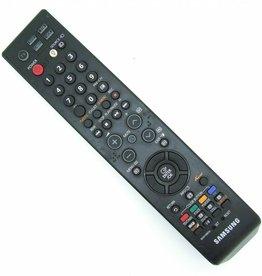 Samsung Original Samsung remote control BN59-00603A