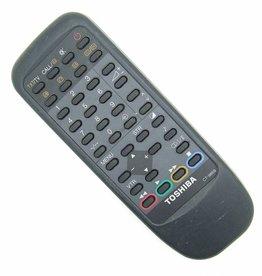 Toshiba Original remote control Toshiba CT-9859 for TV