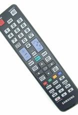Samsung Samsung Fernbedienung LCD Plasma TV Samsung AA59-00507A