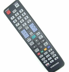 Samsung Original Samsung Fernbedienung LCD Plasma TV Samsung AA59-00507A