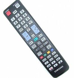 Samsung Original Fernbedienung Samsung BN59-01014A Remote Control