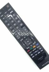 Toshiba Original Toshiba Fernbedienung CT90345 Remote Control CT-90345