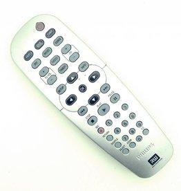Philips Original Philips Fernbedienung 242254900968 für DVDR3440H, DVDR3360H