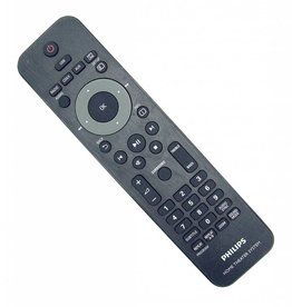 Philips Original Philips remote control CRP795 Home Theater System