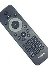 Philips Original Philips Fernbedienung 996510047281 für DCM3050, MCM2050 Mini-Stereoanlage