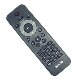 Philips Original Philips remote control 996510047281 for DCM3050, MCM2050 Mini Stereo System