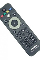 Philips Original Philips remote control RC34E-02 Blu-Ray Player