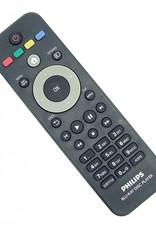 Philips Original Philips remote control RC34E-02 Blu-Ray Player