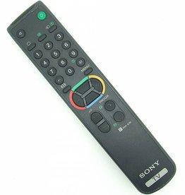 Sony Original Sony Fernbedienung RM-836 Remote Control