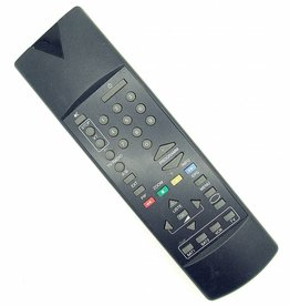 Technisat Original Technisat remote control 100 TS 036 100TS036